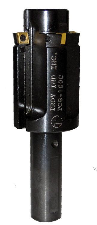 TCB-100C