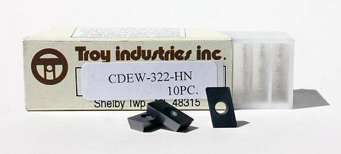 CDEW-322-HN