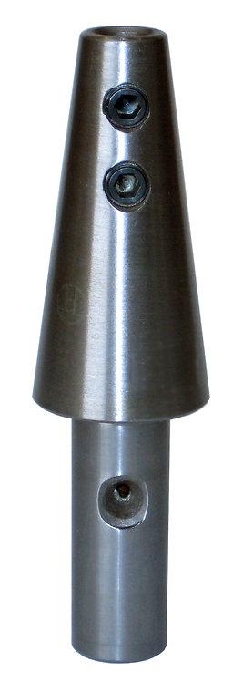38EM-M125