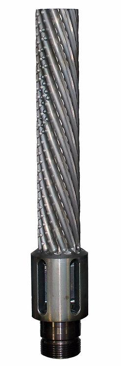 TFCSV-40-250-M175
