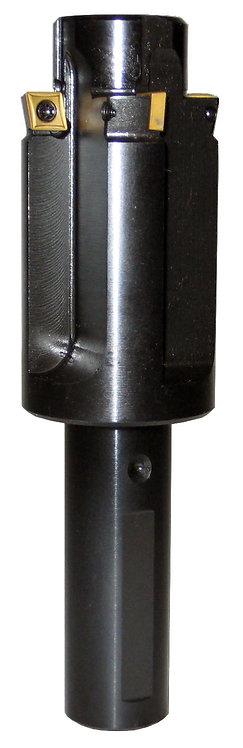TCB-78