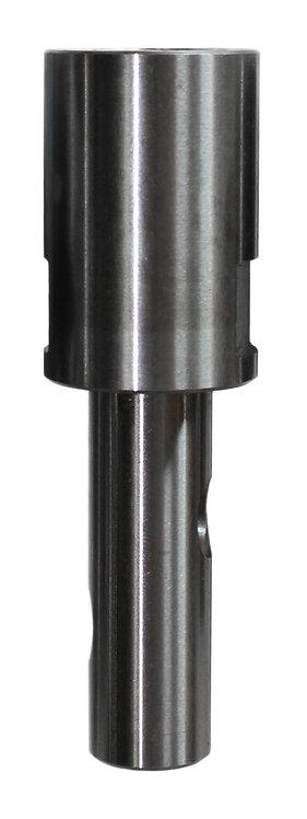 12MM-15IEA-M100