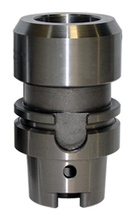 HSK63A-F175