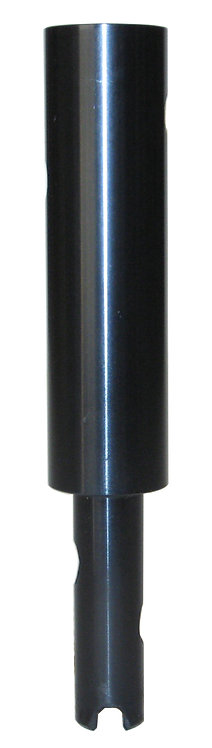F100-3IEA-M100
