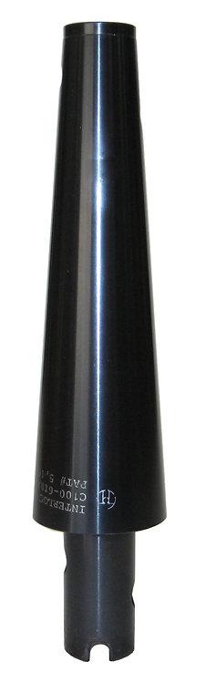 F100-6IRA-M200