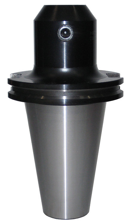 IC5V-S125