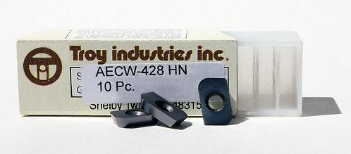 AECW-428-HN