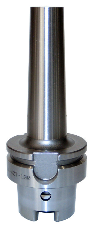 F100-45T2-HSK63A (Quote Only)
