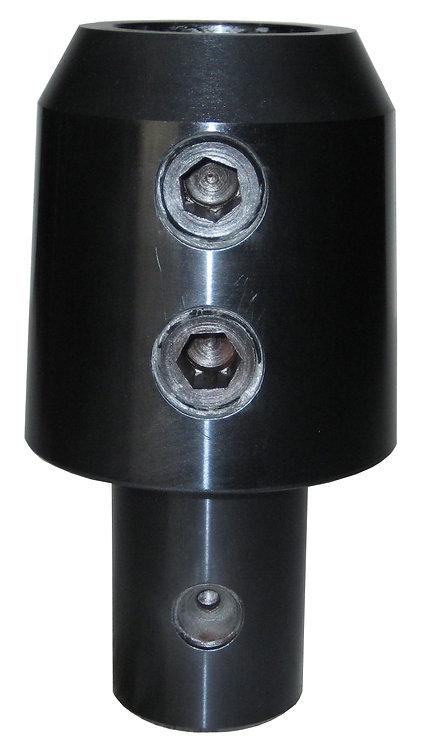 IEA4-125WS-40
