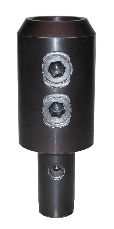 125EM-M200