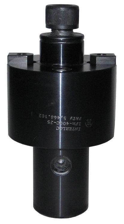 IFM-M400-25