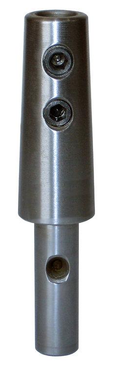 12EM-M100