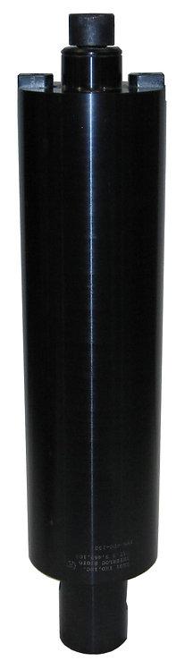 IFM-M400-140