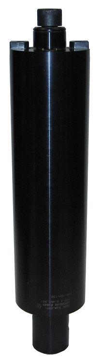 IFM-M400-130