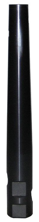 IXS-F75T-80U