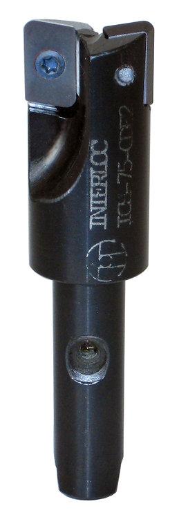 ICH-75CDE-2