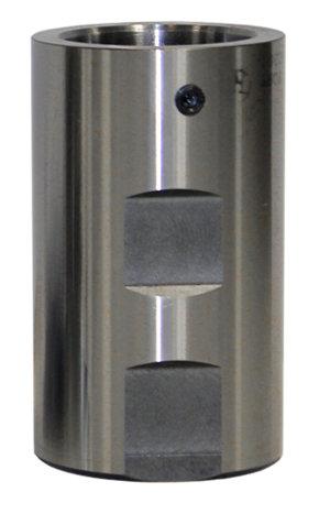 200SHK-F150