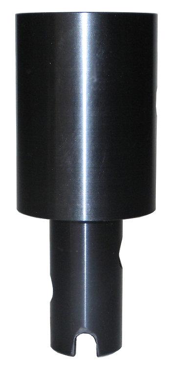 F200-2IEA-M200