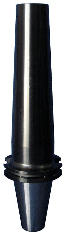 UFC5V-F200T-105