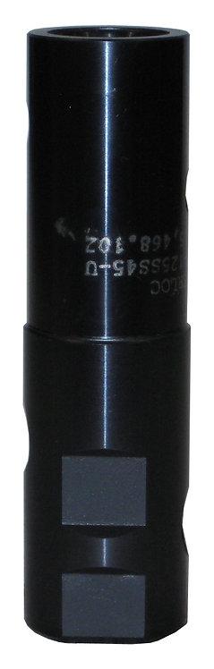 IXS-F125S-45U