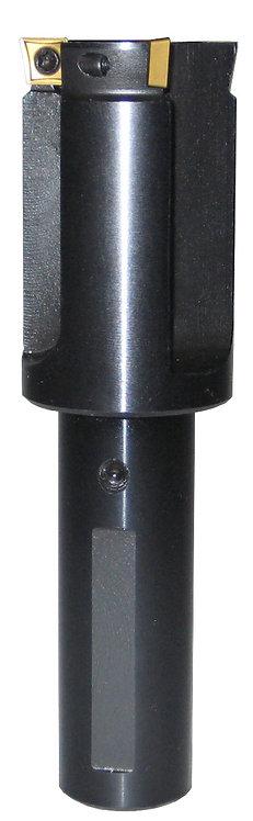 TNCB-20M