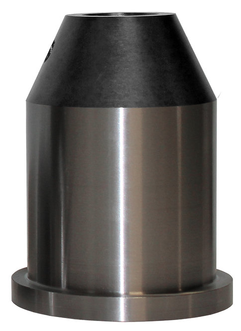MFH-F175-600