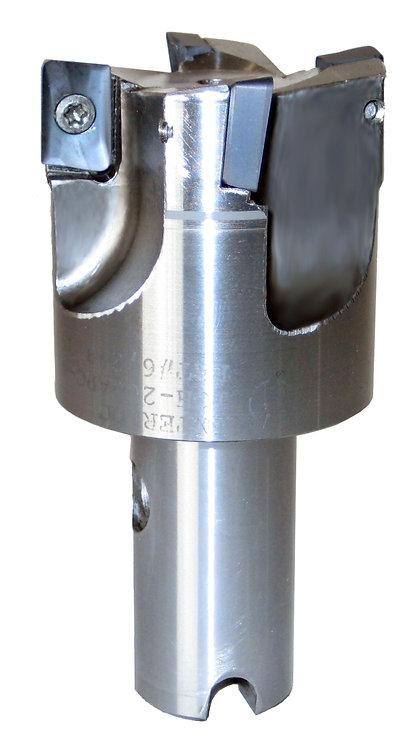 ICH-200APC-4