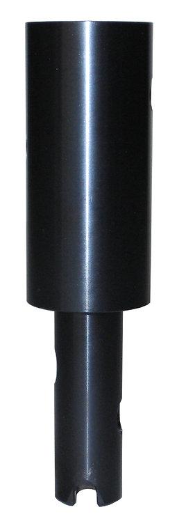 F125-2IEA-M125