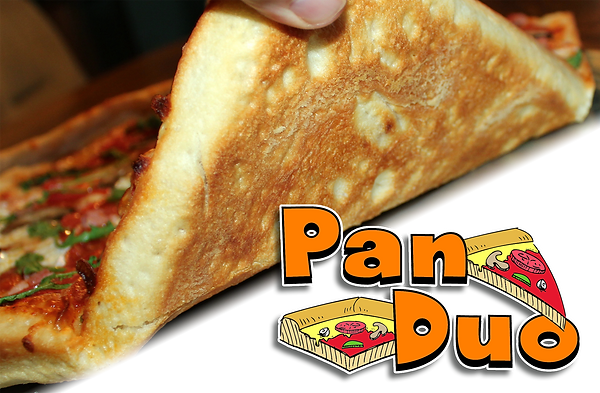 pan duo crust.png
