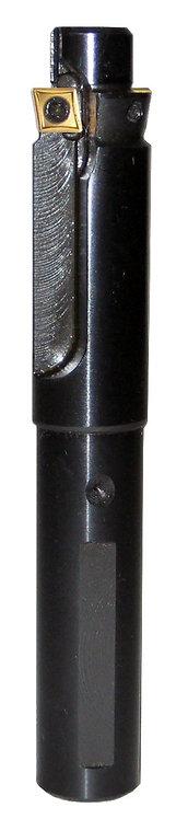 TCB-12M