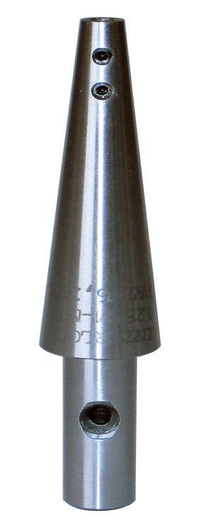 187EM-M125