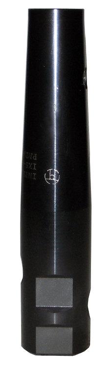 IXS-F100T-60U