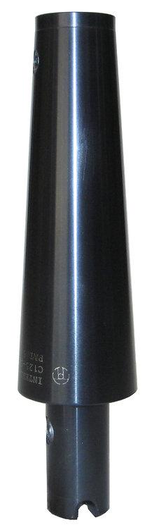 F125-5IRA-M200