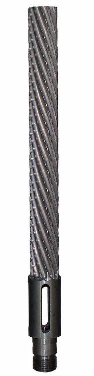TFCSV-30-350-M150