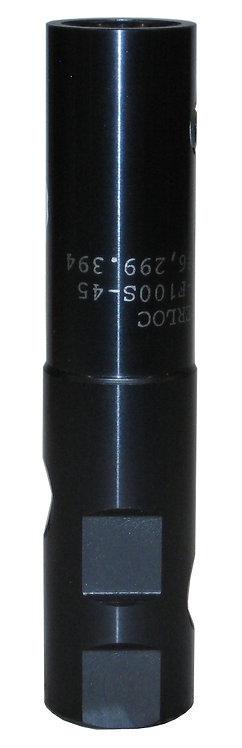 IXS-F100S-45U