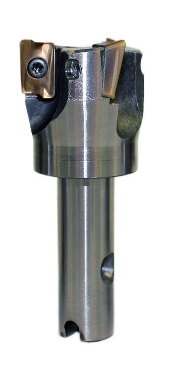 ICH-150AXM-3