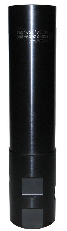 IXS-F200S-90U