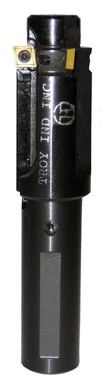 TCB-14MC