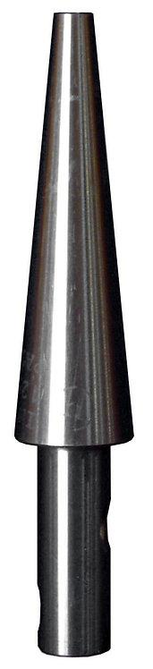 125HF-M75