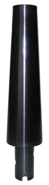 F125-6IRA-M200
