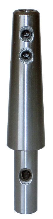 250EM-M75