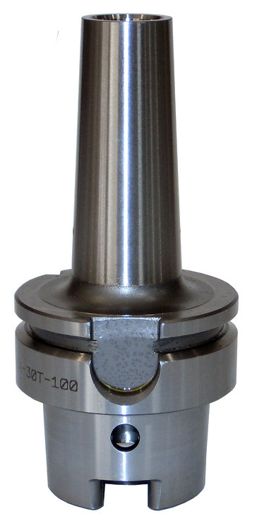 F100-30T2-HSK63A (Quote Only)