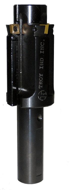 TCB-20MC