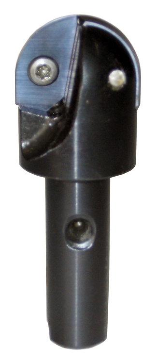 IBC-125BI-2