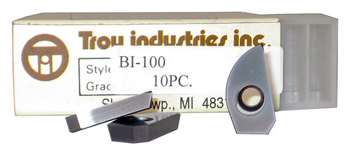 BI-100-IAN5