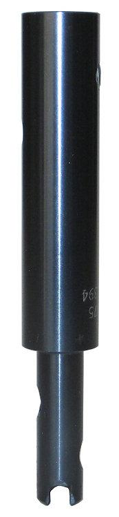 F75-3IEA-M75