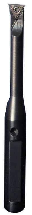 TBB-375-48R