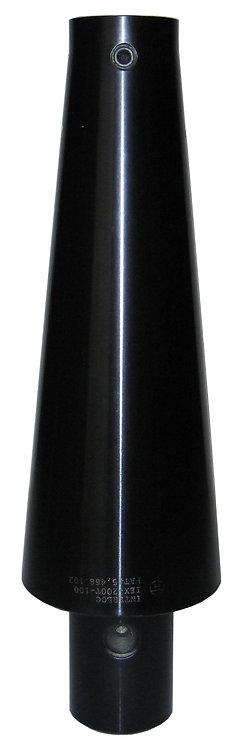 IEX4-F200T-100