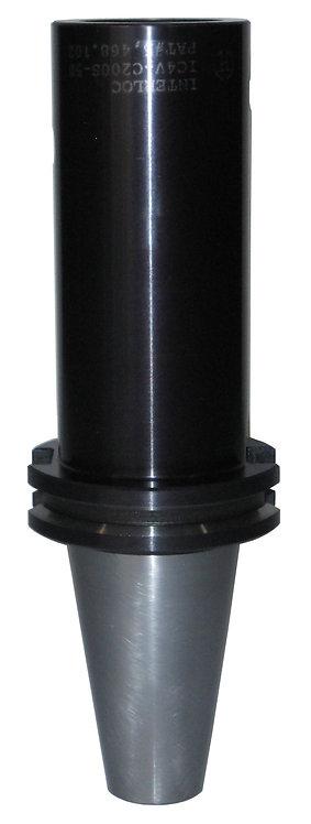 IC4V-F200S-50