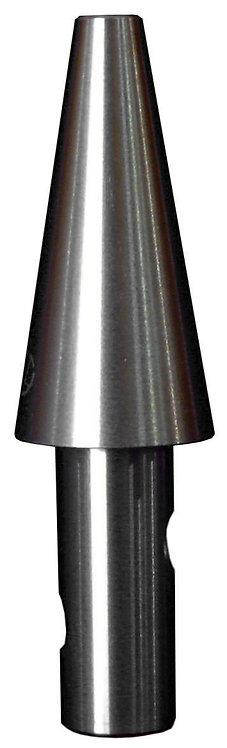 125HF-M200